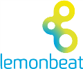 LOGO_Lemonbeat GmbH