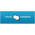 LOGO_Round Solutions GmbH & Co. KG