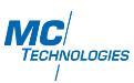 LOGO_MC Technologies GmbH
