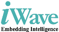 LOGO_iWave Systems Technologies Pvt. Ltd.