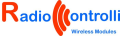 LOGO_RadioControlli SRL