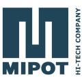 LOGO_MIPOT S.p.A.