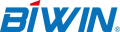 LOGO_Biwin Storage Technology CO., LTD
