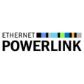 LOGO_Ethernet POWERLINK Standardization Group (EPSG)