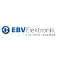 LOGO_EBV Elektronik GmbH & Co. KG