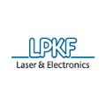 LOGO_LPKF Laser & Electronics AG
