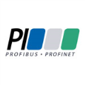 LOGO_PROFIBUS & PROFINET International (PI)