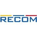 LOGO_Recom