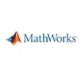 LOGO_MathWorks, The GmbH