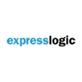 LOGO_Express Logic Inc.