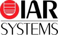 LOGO_IAR Systems AB