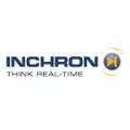 LOGO_INCHRON GmbH