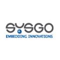 LOGO_SYSGO