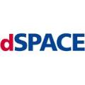 LOGO_dSPACE GmbH