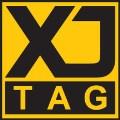 LOGO_XJTAG Cambridge Technology Group
