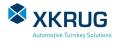 LOGO_XKRUG GmbH