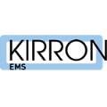 LOGO_KIRRON GmbH & Co KG