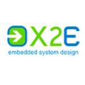 LOGO_X2E GmbH