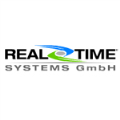 LOGO_Real-Time Systems GmbH