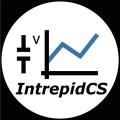 LOGO_Intrepid Control Systems, Inc.