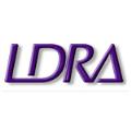 LOGO_LDRA Limited