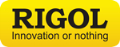 LOGO_Rigol Technologies EU GmbH