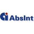 LOGO_AbsInt Angewandte Informatik GmbH