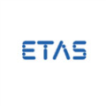 LOGO_ETAS GmbH