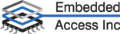 LOGO_Embedded Access Inc