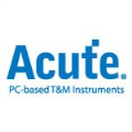 LOGO_Acute Technology Inc.
