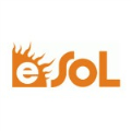 LOGO_eSOL Co., Ltd.