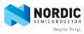 LOGO_Nordic Semiconductor ASA