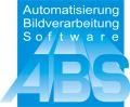 LOGO_ABS GmbH