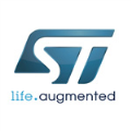 LOGO_STMicroelectronics