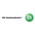 LOGO_ON Semiconductor