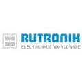LOGO_RUTRONIK Elektronische Bauelemente GmbH