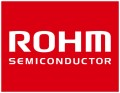 LOGO_ROHM Semiconductor GmbH