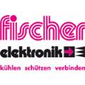 LOGO_Fischer Elektronik GmbH & Co. KG
