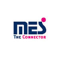 LOGO_MES Electronic Connect GmbH & Co.KG