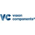 LOGO_Vision Components GmbH