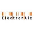 LOGO_ElectronAix GmbH & Co. KG