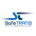 LOGO_SafeTRANS