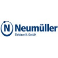 LOGO_Neumüller Elektronik GmbH