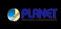 LOGO_PLANET Technology Corporation