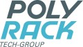 LOGO_POLYRACK TECH-GROUP Holding GmbH & Co. KG