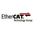 LOGO_EtherCAT Technology Group
