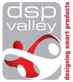 LOGO_DSP VALLEY