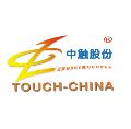 LOGO_Touch-China Electronics