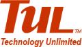 LOGO_Tul Corporation