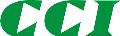 LOGO_CHAUN-CHOUNG TECHNOLOGY CORP.